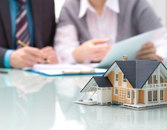retirement,retirement fund,house sale
