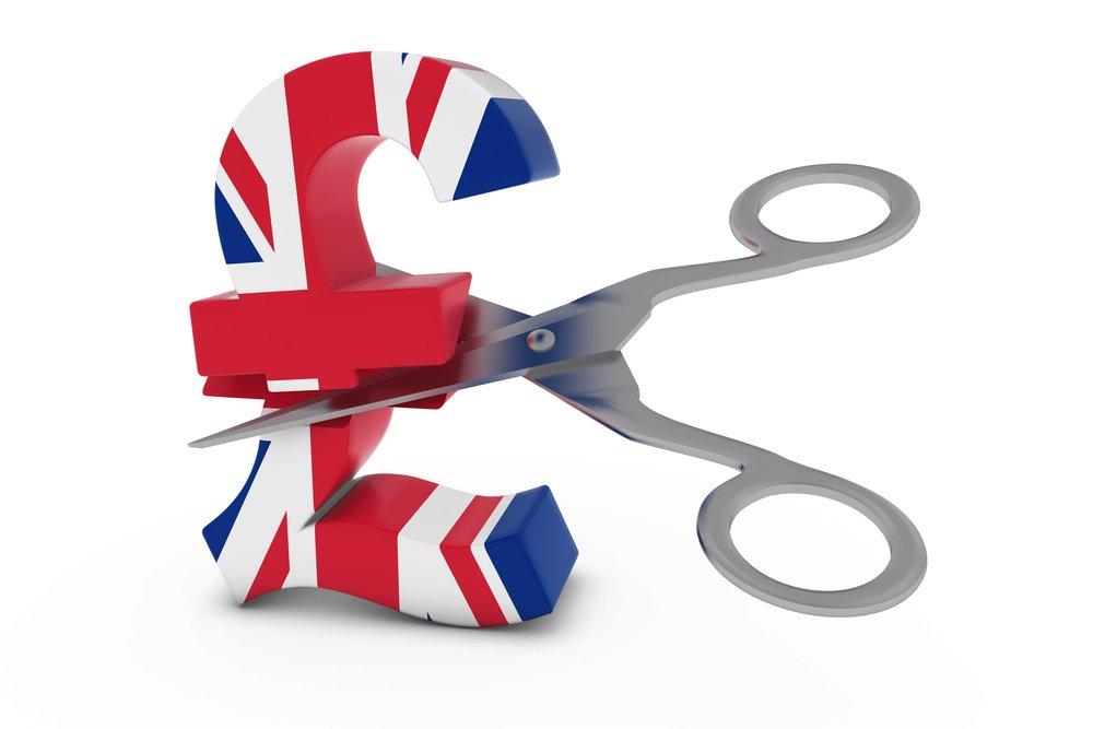 weak pound,brexit,expats