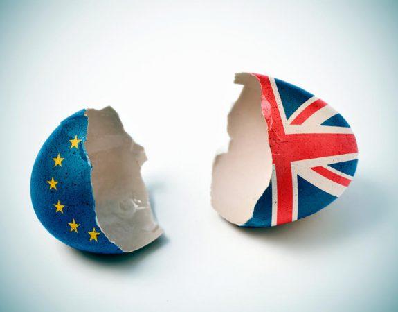 uk economy.brexit,brexit exit,