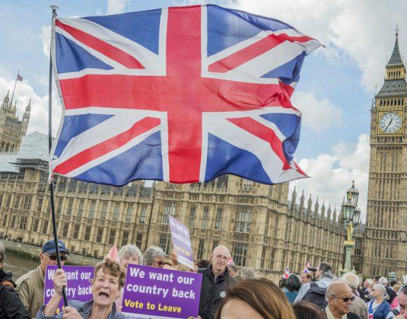 eu,brexit,britan vote leave