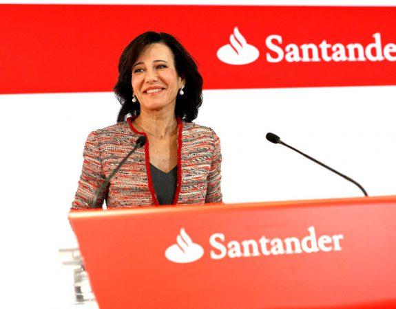 santander,interest rates reduced
